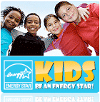 kids_energy_star_140x143.png