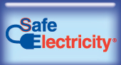 safeelectricitybutton.png